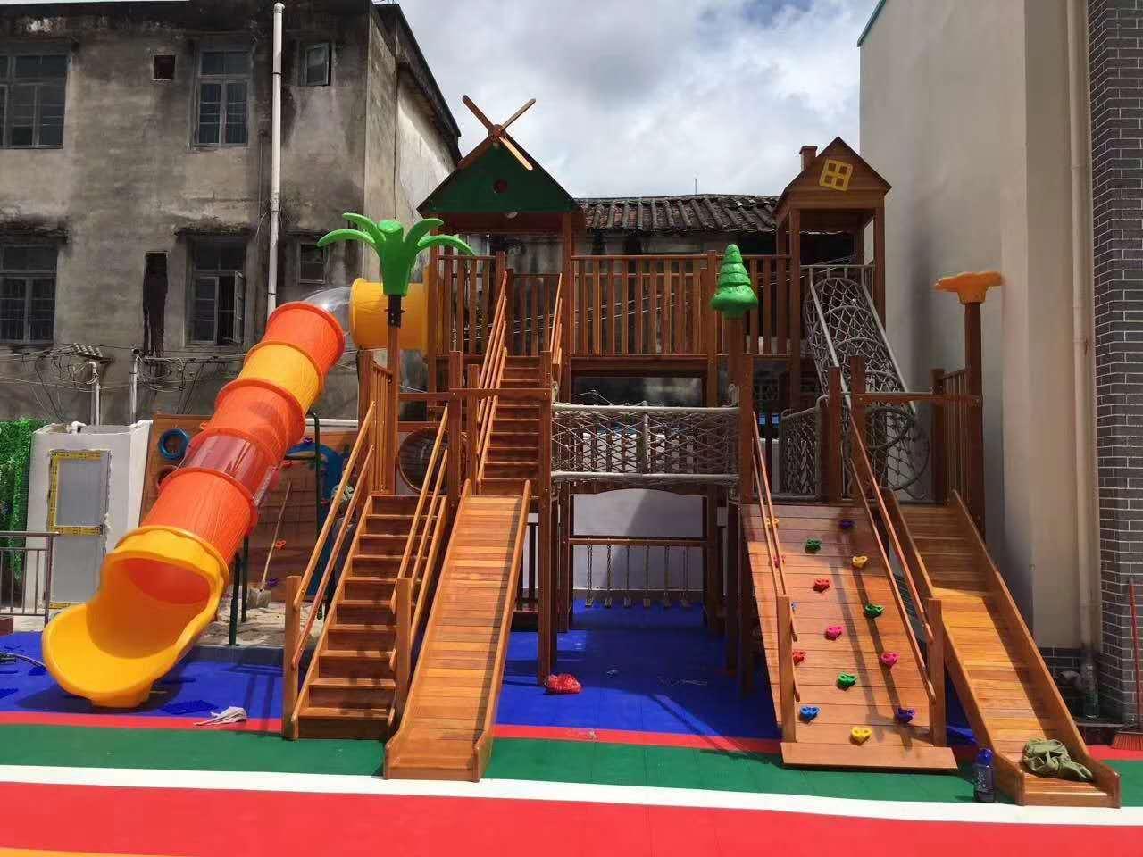 贵州儿童体育betvictro伟德