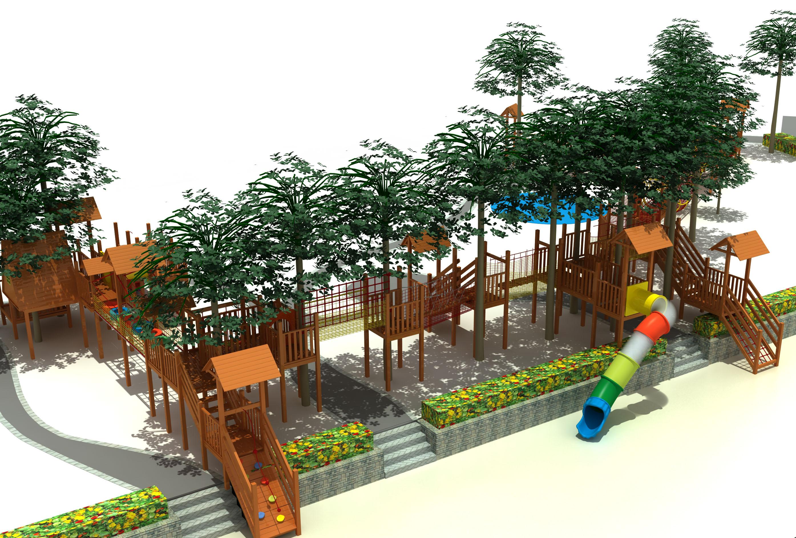 木质bv伟德国际设备定制